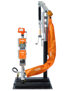 hkd-snow-makers-product-kilk-automation